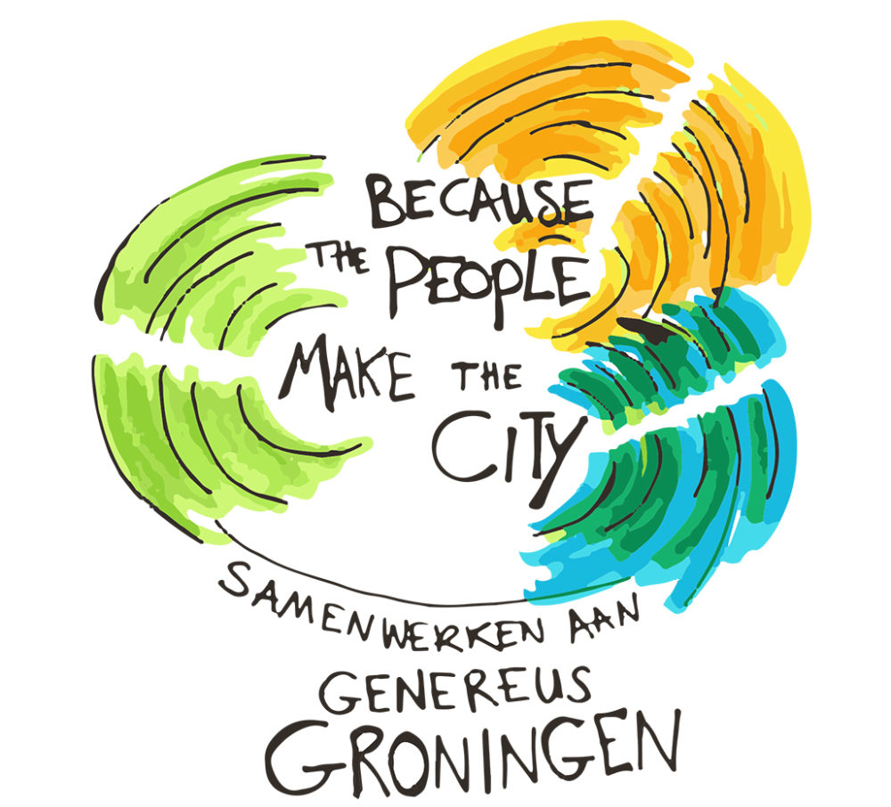 Genereus Groningen